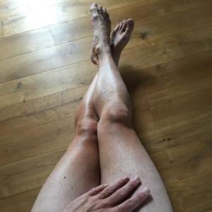 ShavedFrog
